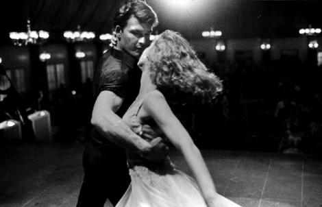 Ισως ότι πιο ωραίο εχει χορεψει χευγαρι ποτε!- yay!
