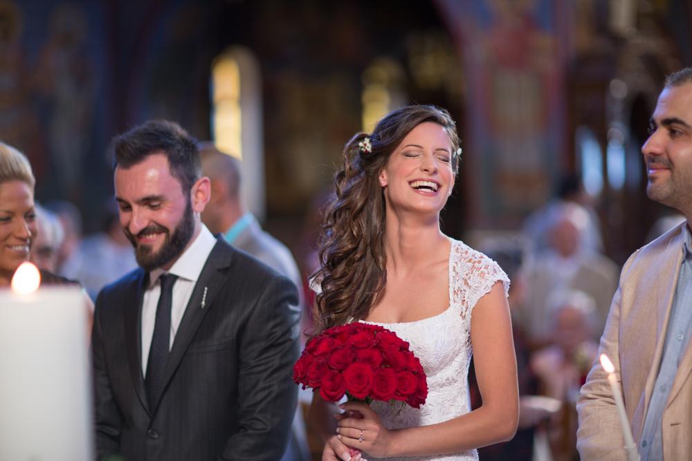 φωτογραφια γαμου αθηνα