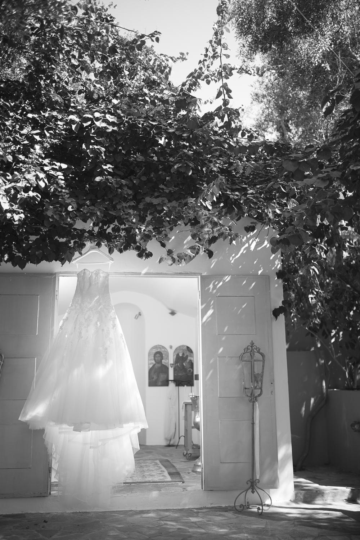 εναλλακτική φωτογραφιση γαμου