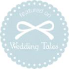 lulumeli_weddingtales