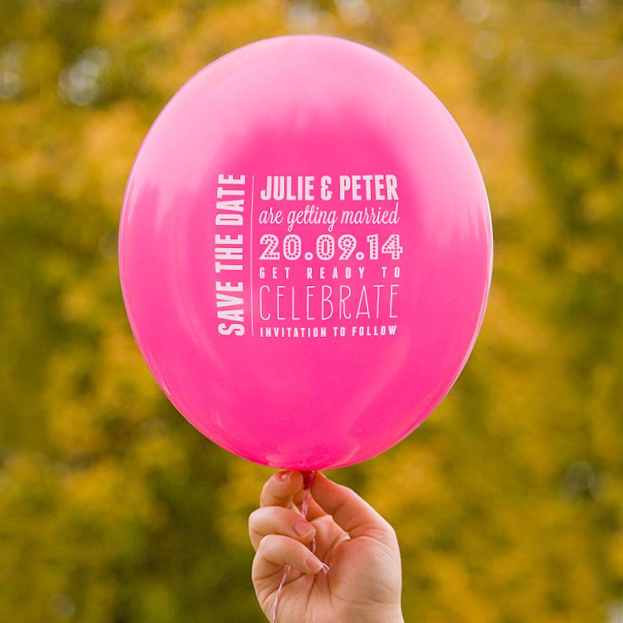 προσκληση μπαλονι2
