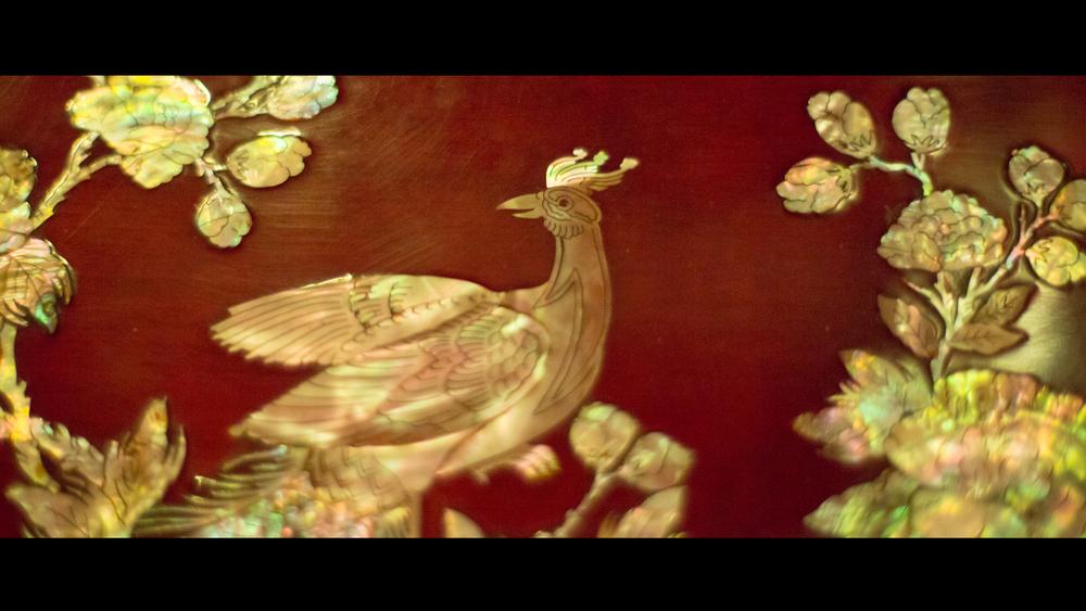birdy3.jpg