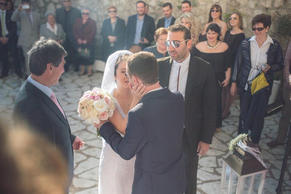 wedding_arachova