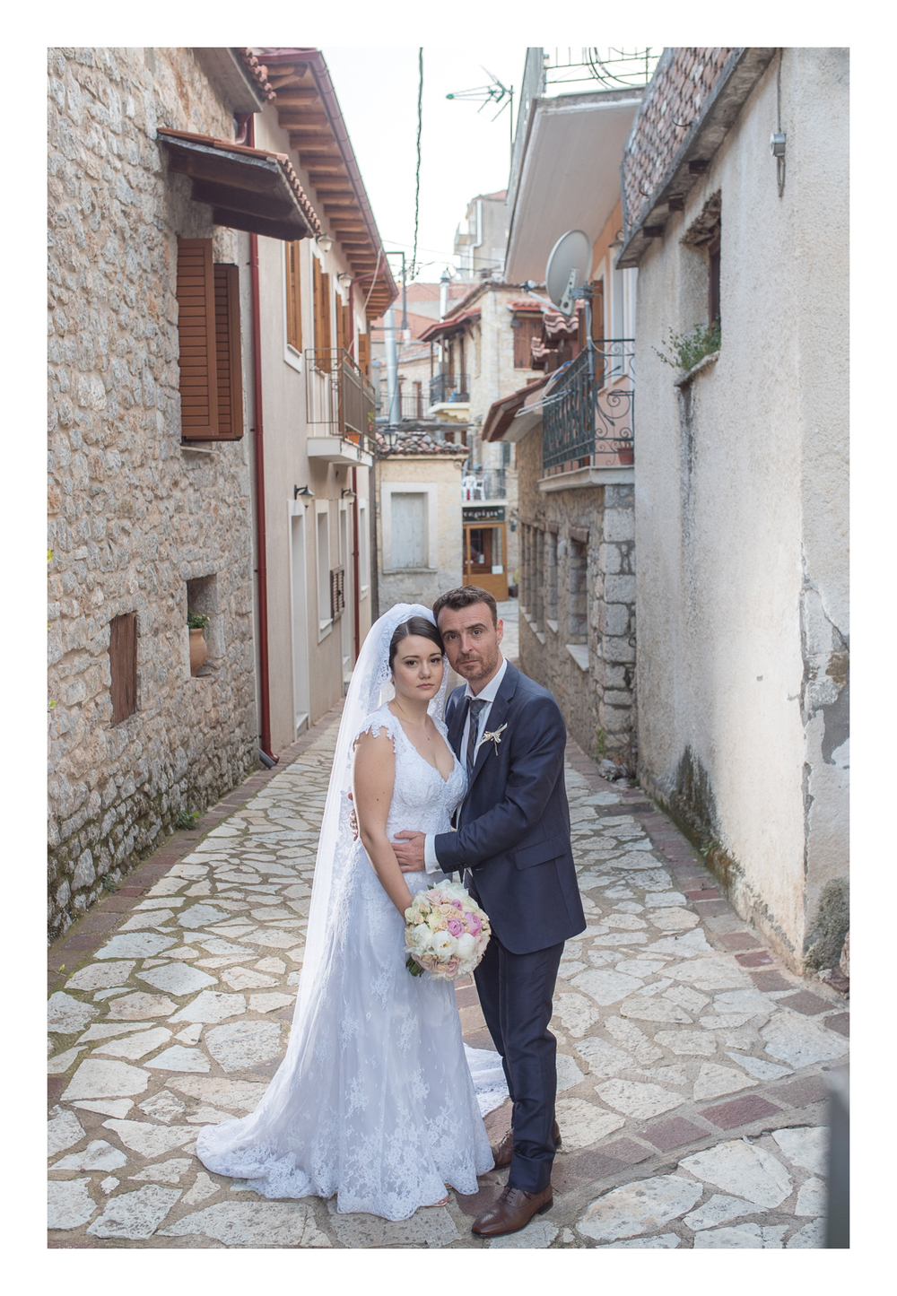 arachova_wedding_greece