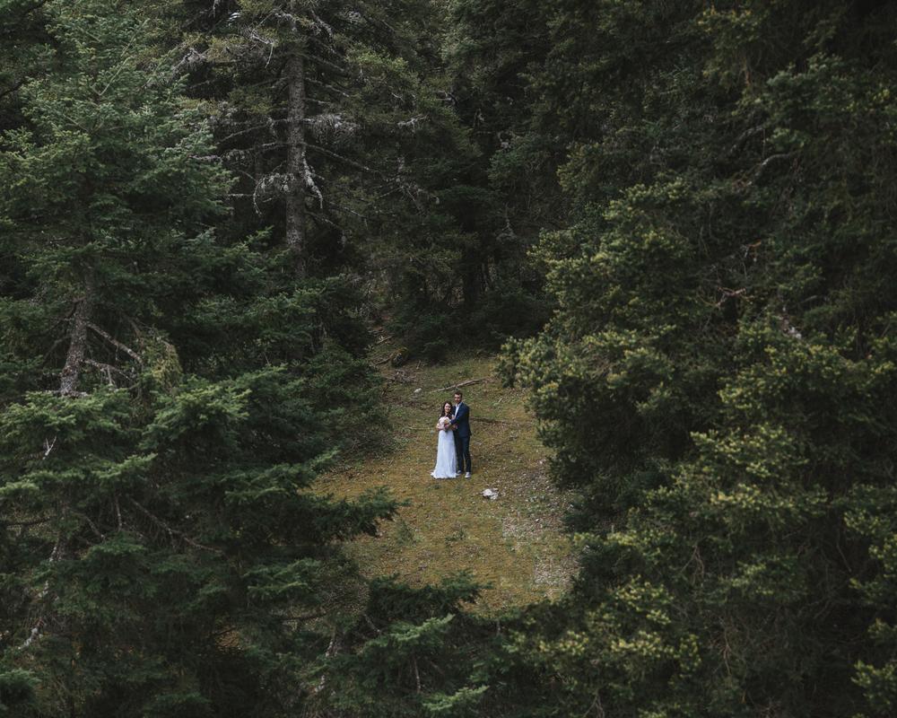 φωτογραφιση-γαμου-αραχωβα