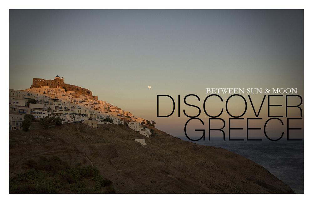 DISCOVER GREECE_1.jpg