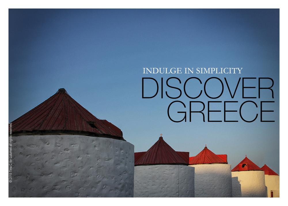 discover_greece_2.jpg