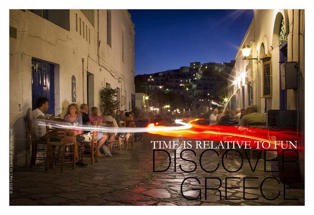 discover_greece_3.jpg