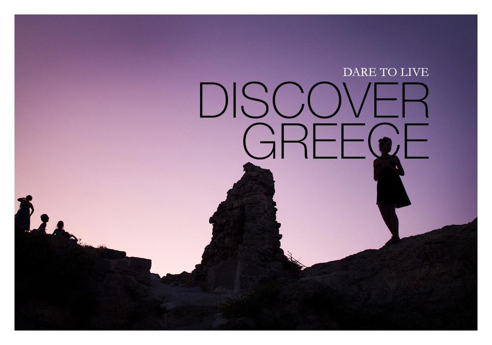 discover-greece_4.jpg