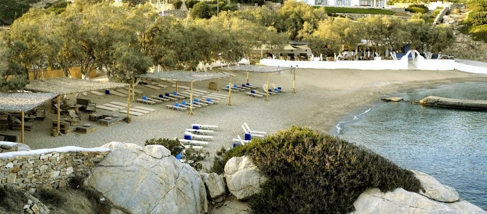 Η συγγραφέας προτείνει για τον γάμηλιο beach party σας αυτο το υπέροχο μέρος στην Αντίπαρο!http://beachhouseantiparos.com/