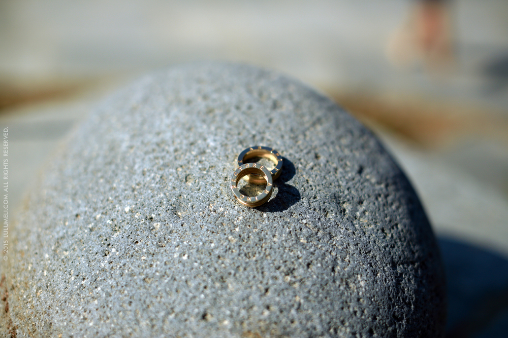 βερες γαμος πετρα