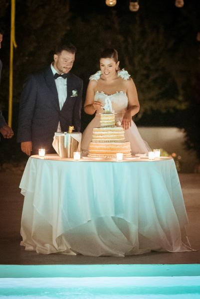 κτημα-τζωρτζη-γαμος-Lulumeli