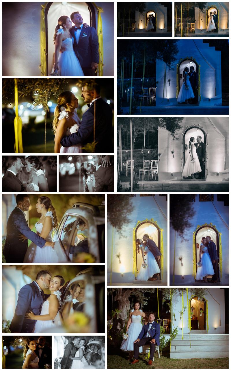 φωτογραφια γαμου 2016