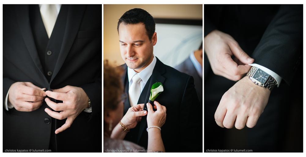 γαμος φωτογραφος τιμες
