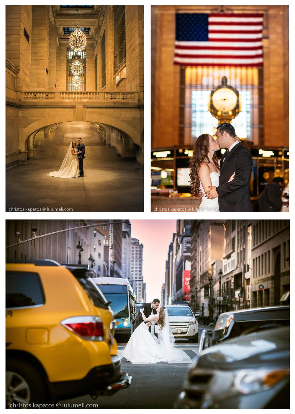 καλύτερος φωτογράφος γάμου ελλάδα