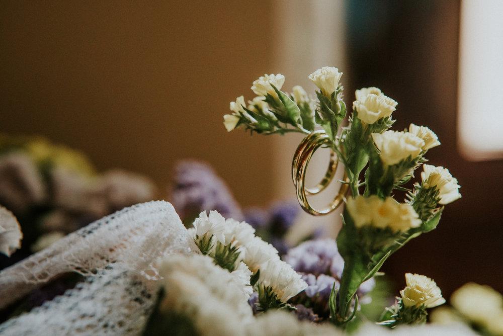 μητερα κορη γαμος