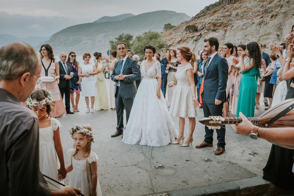 μονεμβασια φωτογραφια γαμου