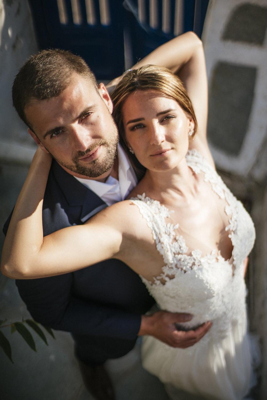 σιφνος φωτογραφος γαμος