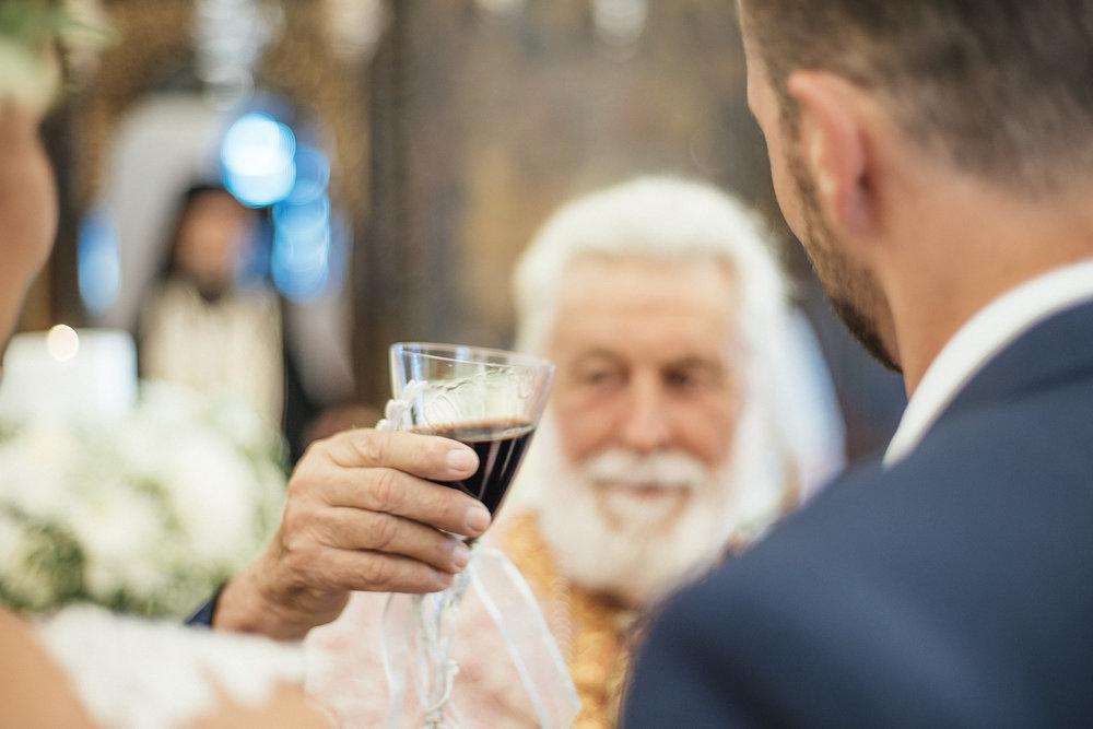 photographer wedding greece