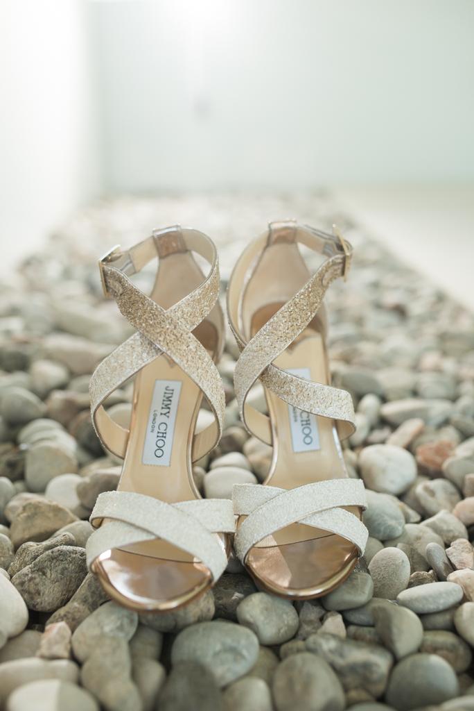 Γνωριζουμε οτι ψαχνετε τα τελεια παπούτσια αλλα στην εκθεση προτεινουμε flat!