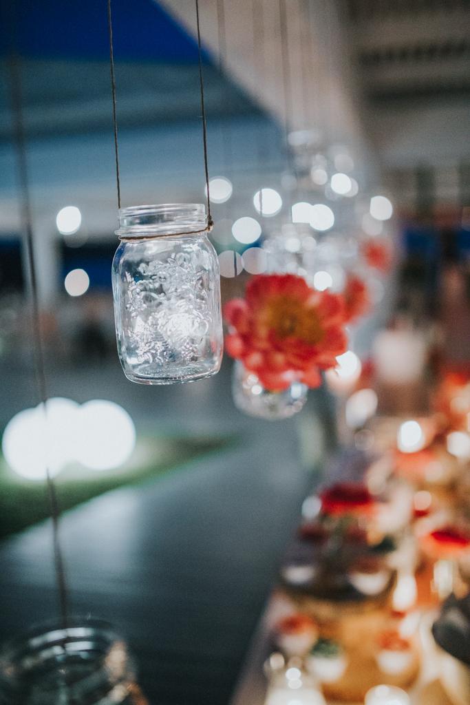 wedding decor lulumeli
