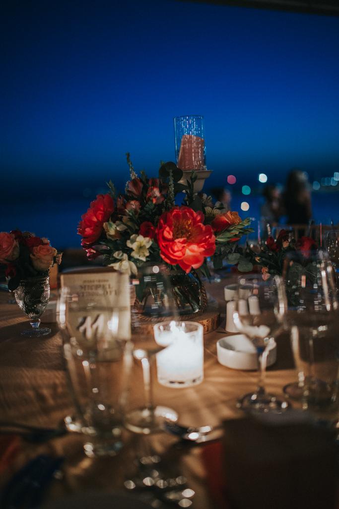 lulumeli wedding photography