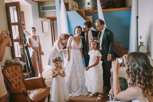 fotografos-gamos-monemvasia-lulumeli