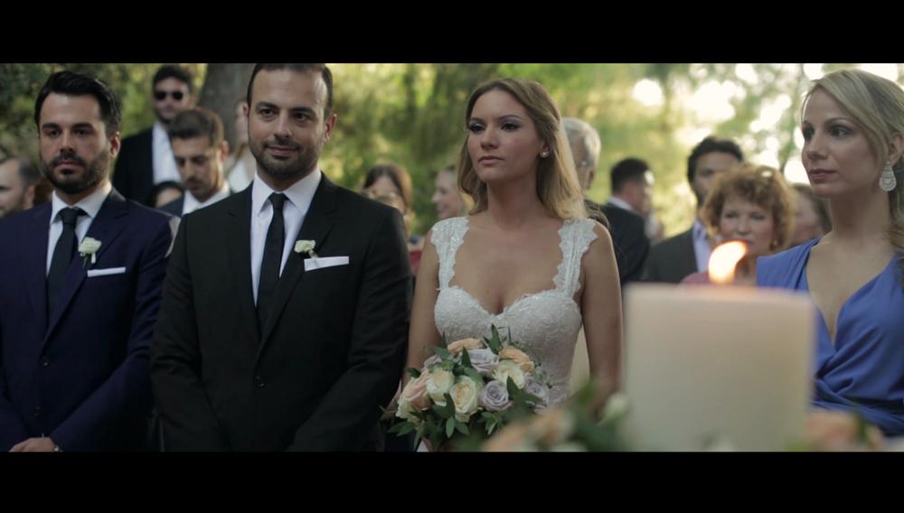 κτημα νασιουτζικ γαμος Lulumeli