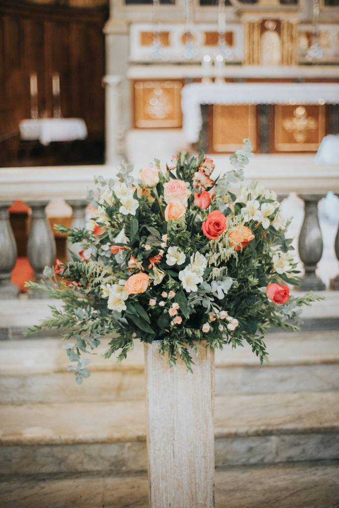 flowers+in+church21.jpg