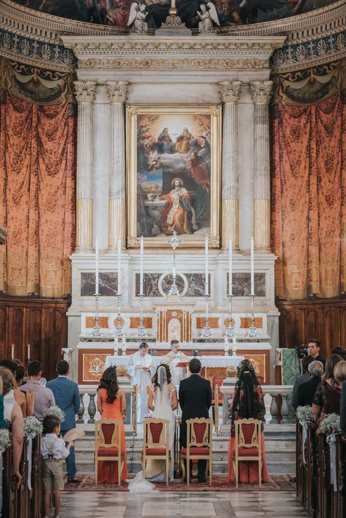 καθολικος γαμος αγιος+διονυσιος (2).jpg