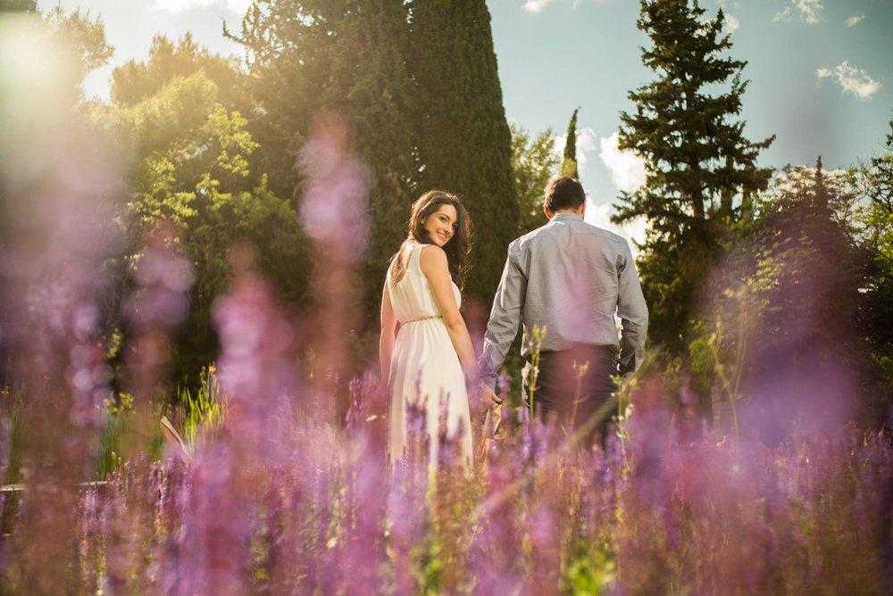 καλος φωτογραφος γαμου