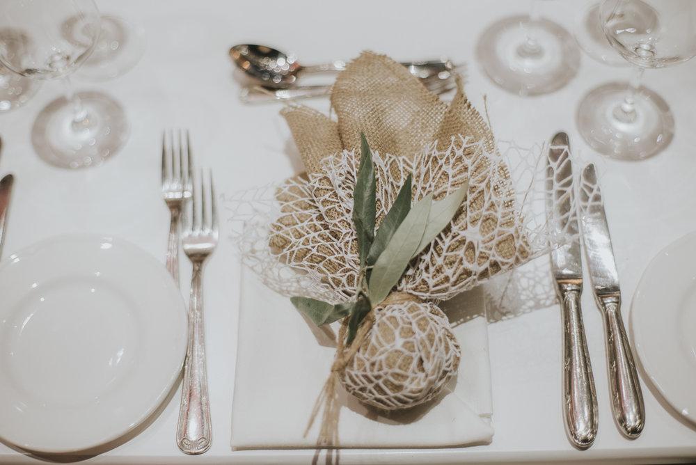φωτογράφηση-γάμου-grand-resort-lagonissi