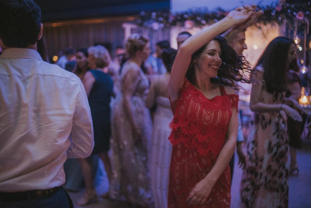 φωτογραφίες παρτυ γάμου λαγονησι grand resort