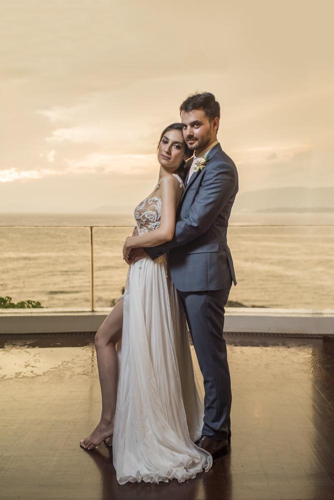 φωτογραφίες γάμου λαγονησι grand resort