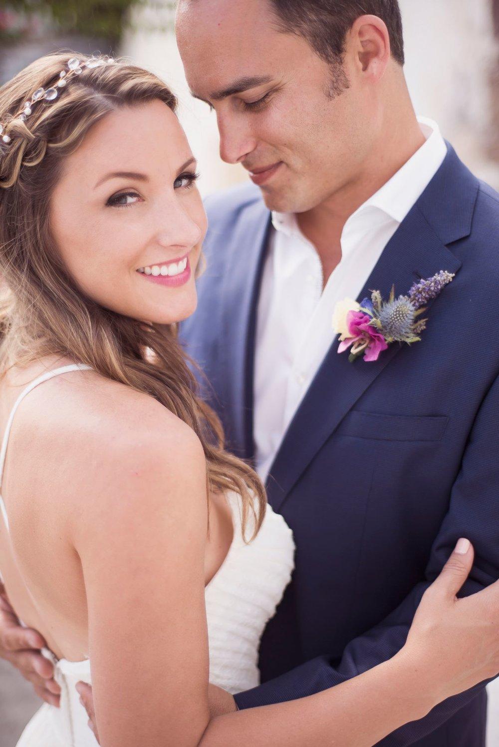 lulumeli wedding santorini photographer
