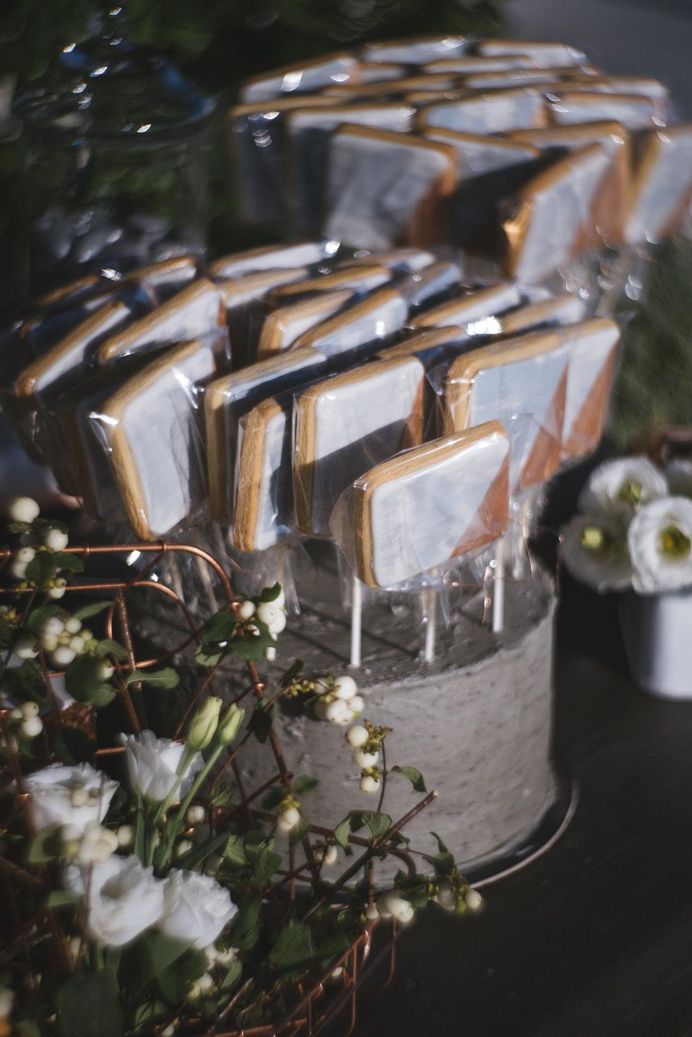 ιδεες γαμου 2018