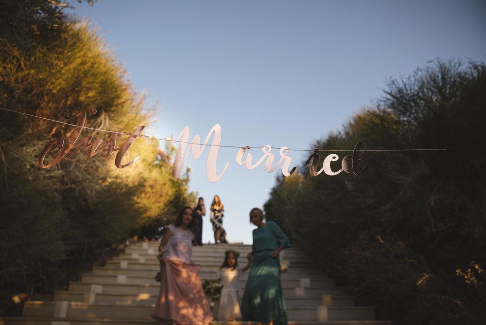ιδεες γαμου 2018 Lulumeli