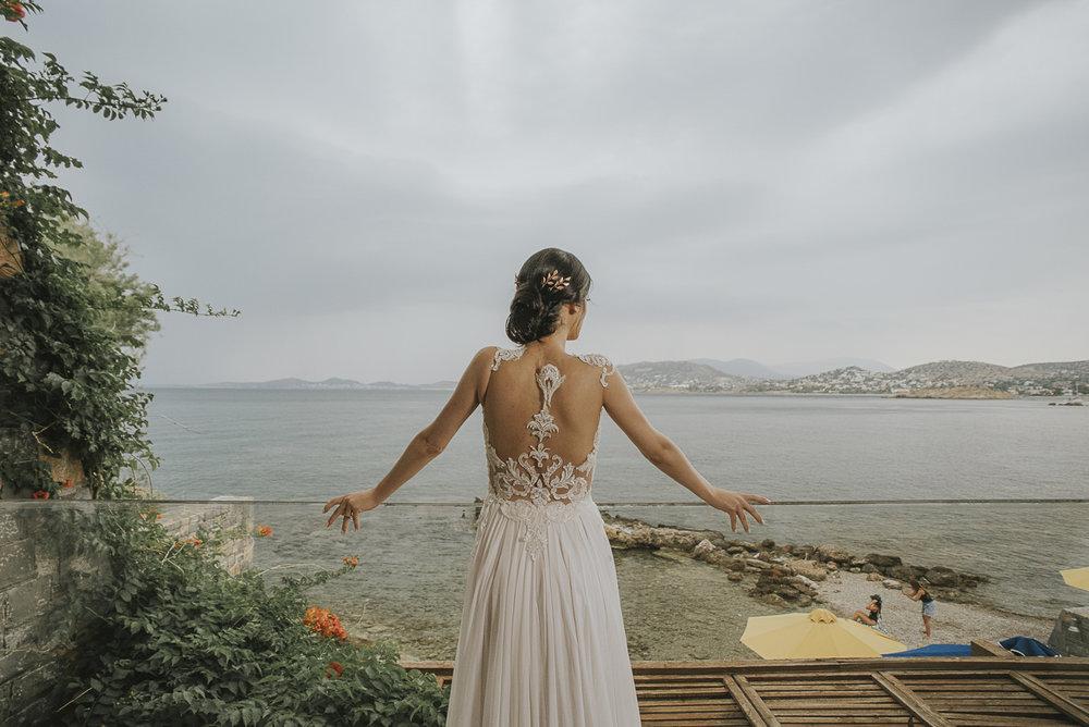 Δείτε εδω φωτογραφίες αληθινών γάμων