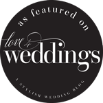 love-for-weddings- logo.png