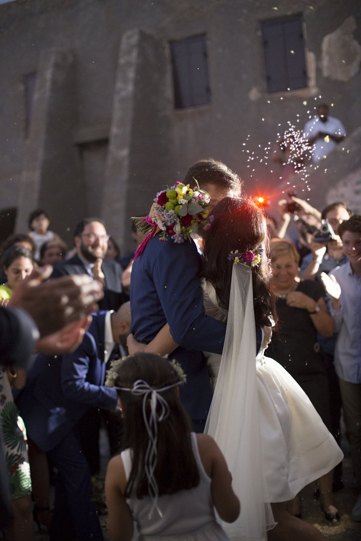 lulumeli kythira wedding.JPG