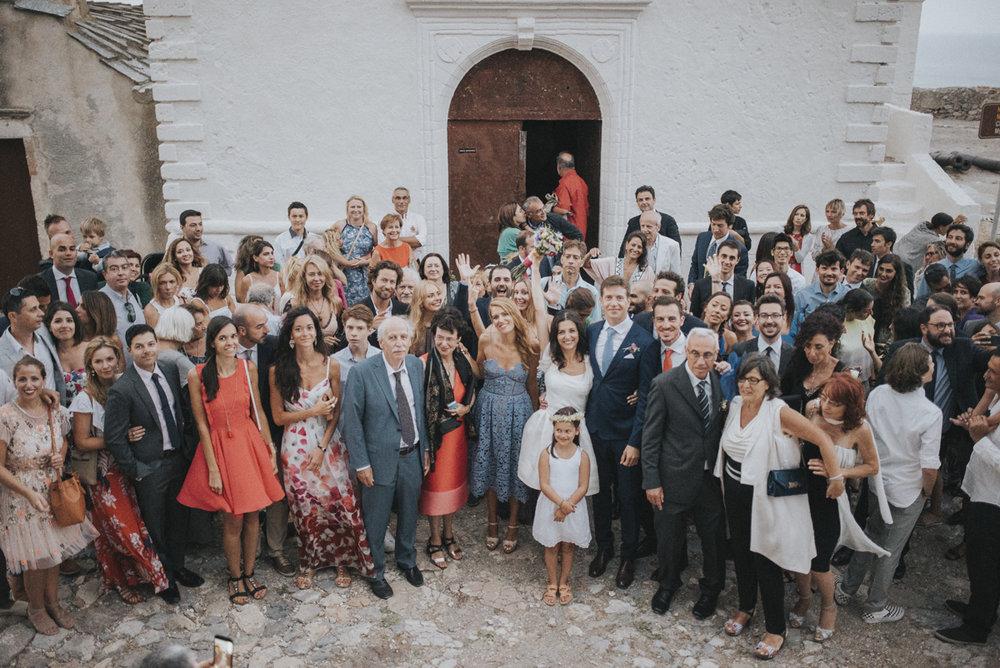 wedding photographer greece kythira.JPG