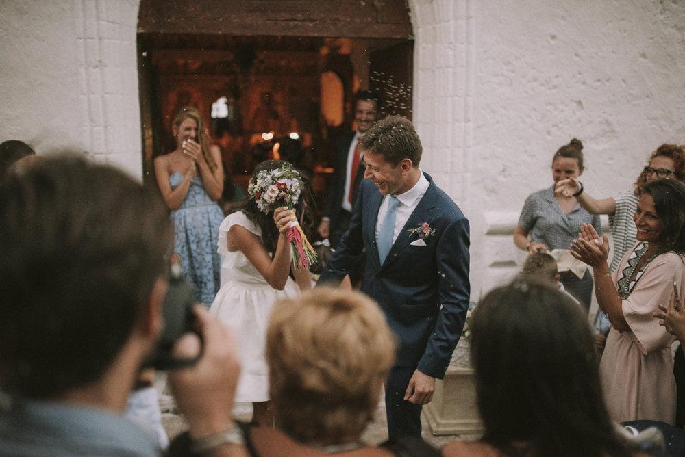exit wedding photo.JPG
