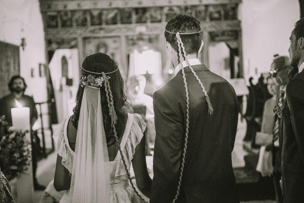 wedding kythira (2).JPG
