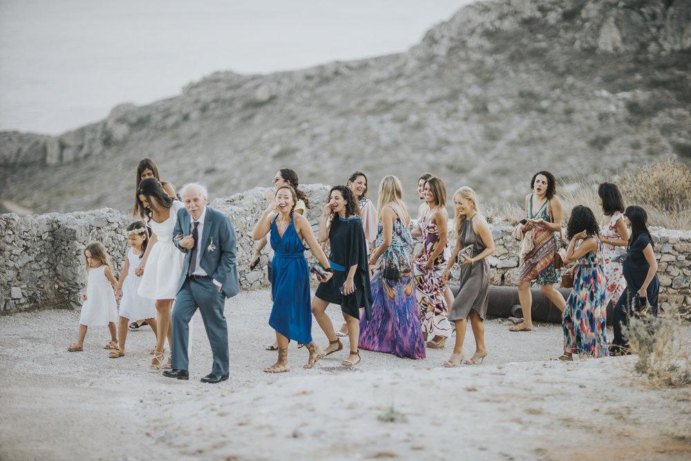 Ο γάμος στα Κύθηρα.JPG