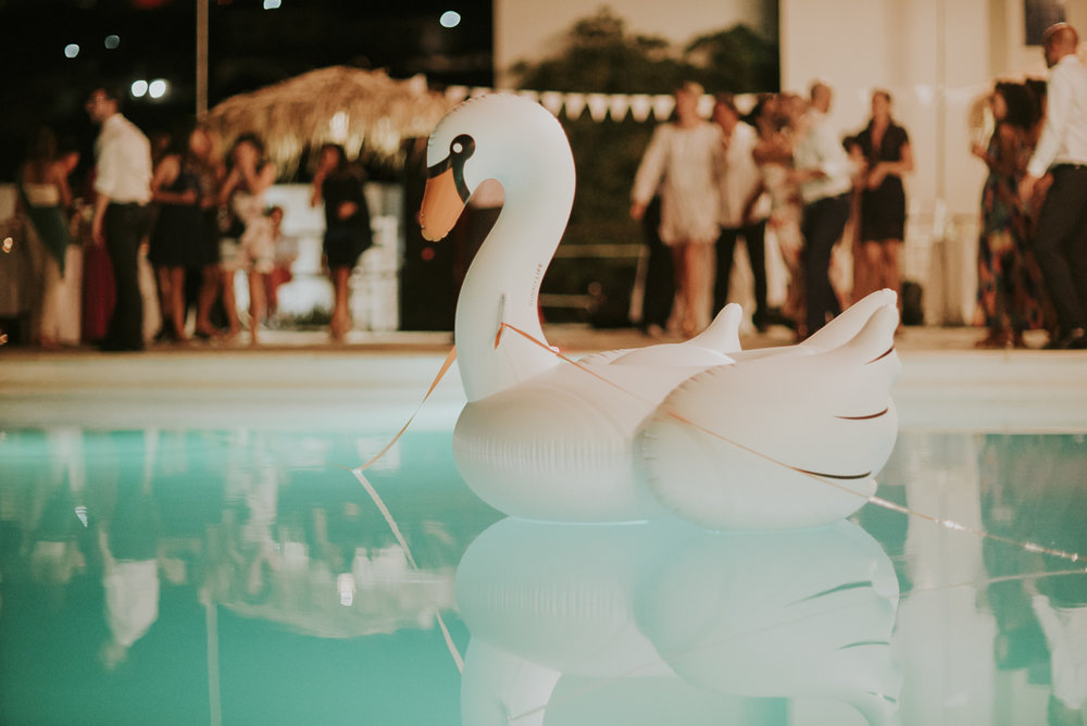pool party kythira.JPG
