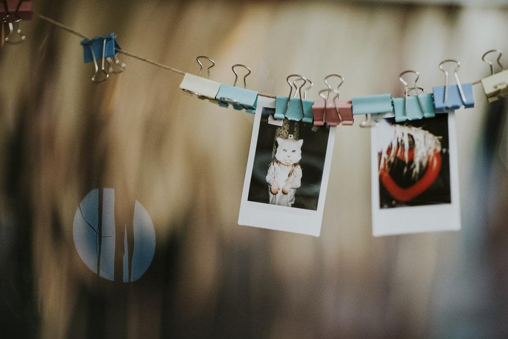 wedding photo kithira.JPG