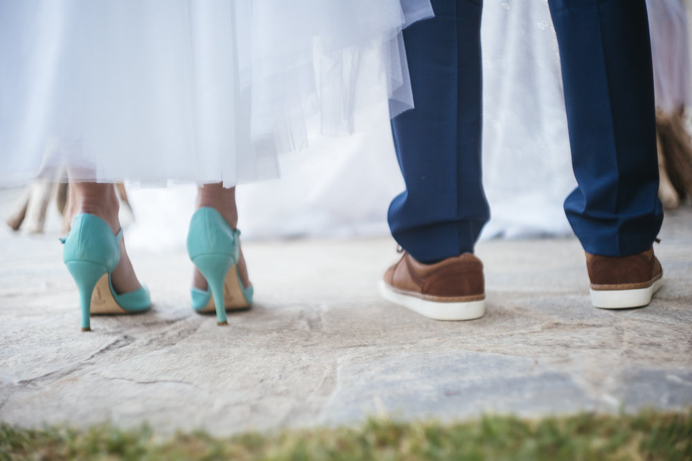 Κτημα λιτινα γάμος