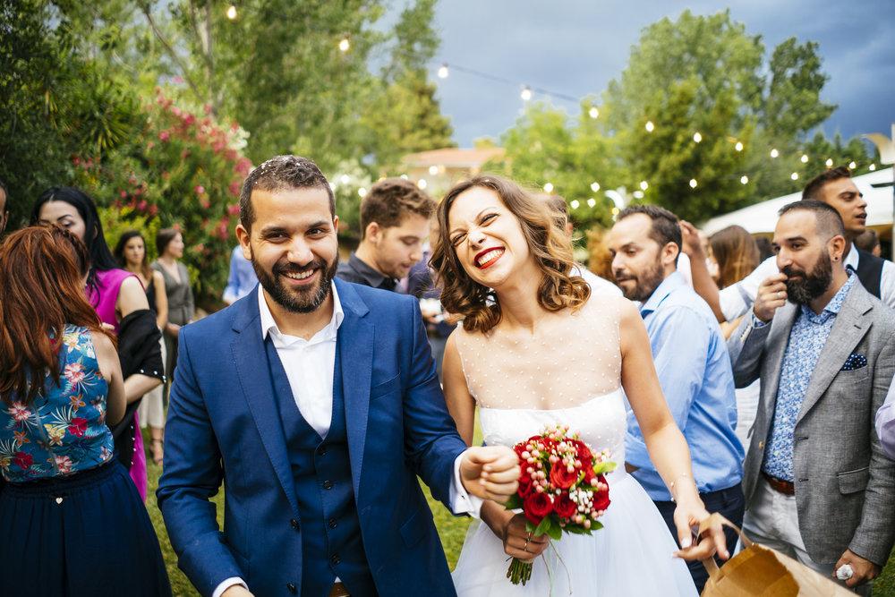 κτημα λιτινα γαμος φωτογραφιες