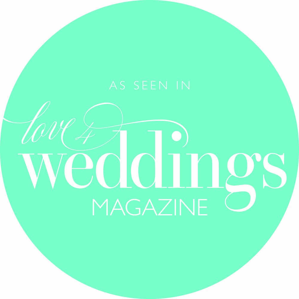 badge for love4weddings magazine.jpg