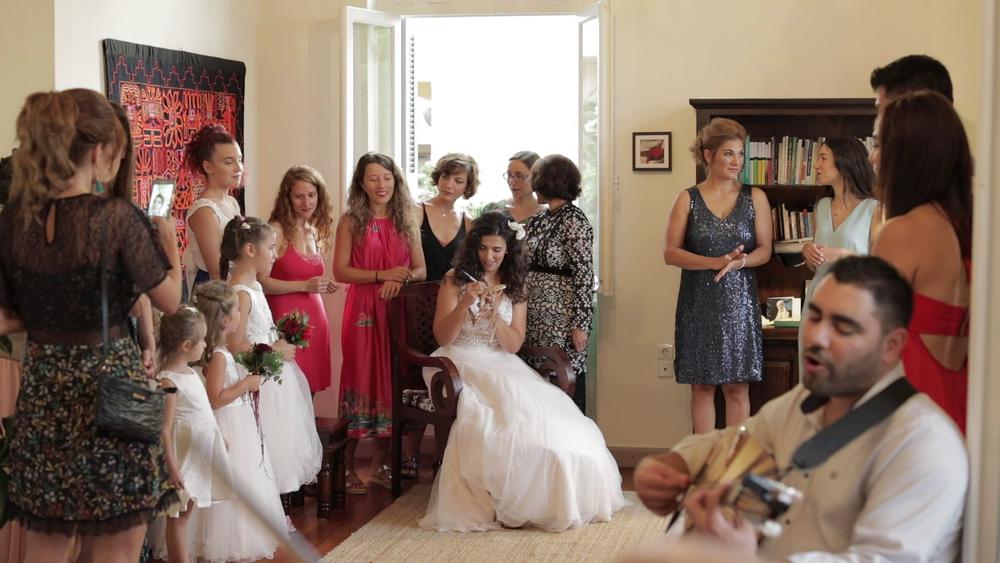 μινιμαλ γαμος αθηνα βιντεο.png
